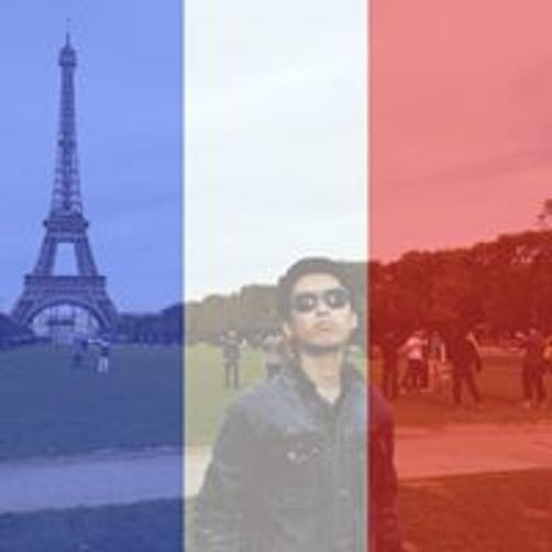 DJNavle's avatar