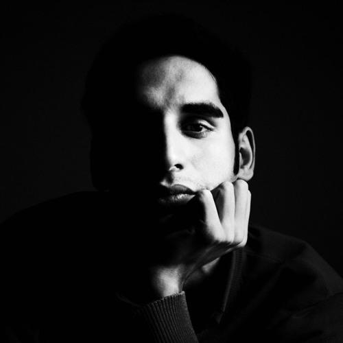 Navid Paydar's avatar