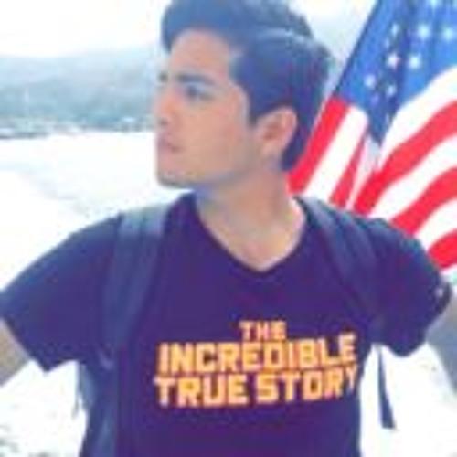 Bryan Soto 9's avatar