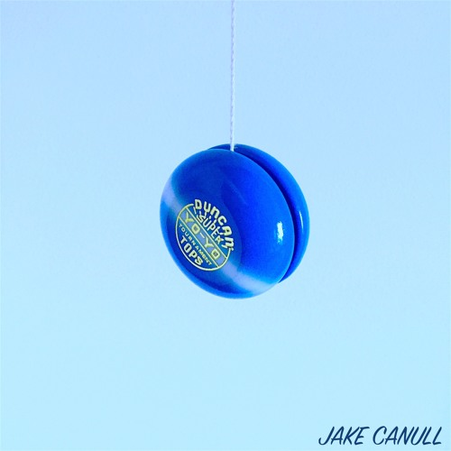 Jake Canull's avatar