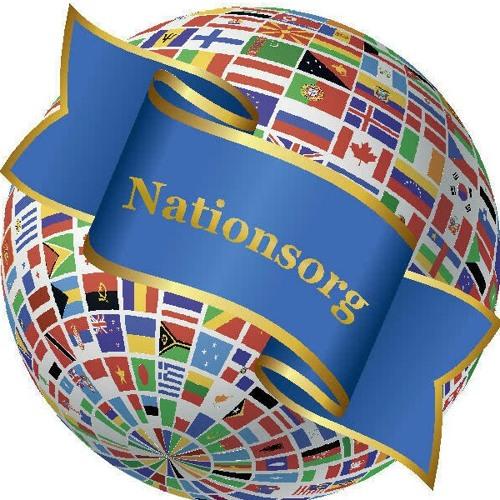 Nationsorg's avatar