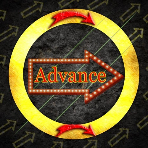 #AdvanceTour's avatar