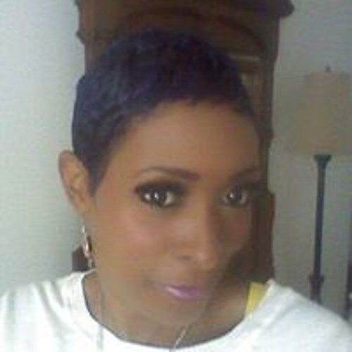 Audrea Ashe's avatar