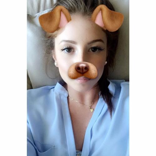 yanna_ali's avatar