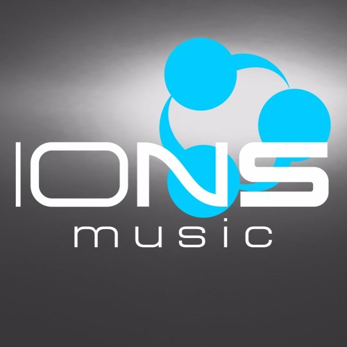 IONS_MUSIC's avatar