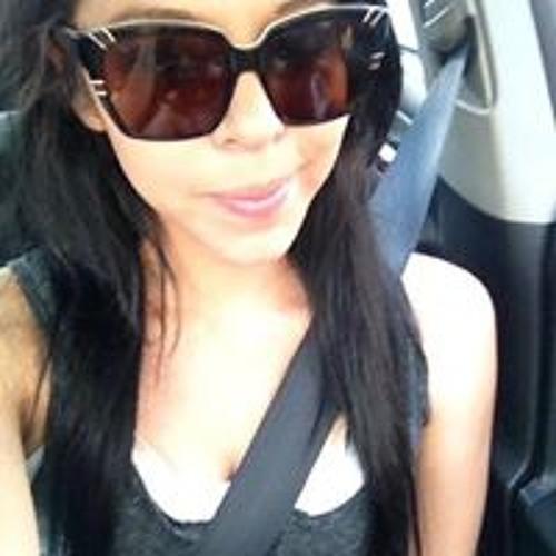 Viri Perez's avatar