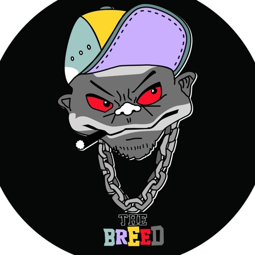 The BREED's avatar