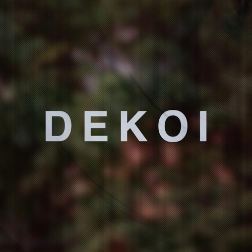 -Dekoi-'s avatar