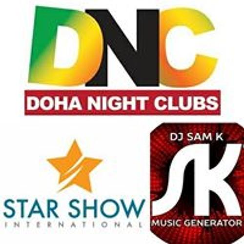 Starshow Eventsqatar's avatar