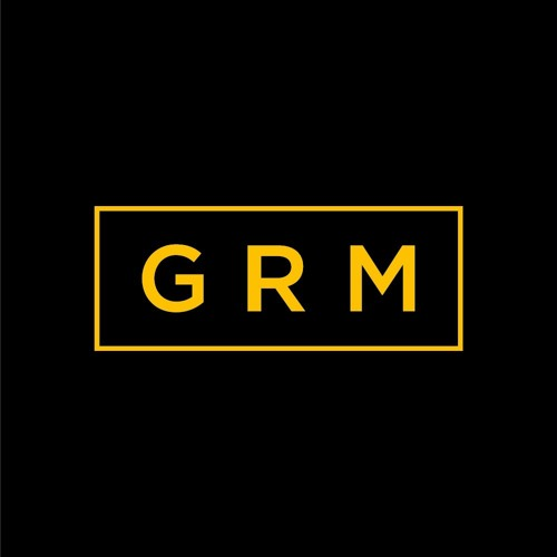 GRM Daily's avatar