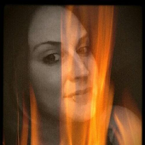 Jess Walsh's avatar