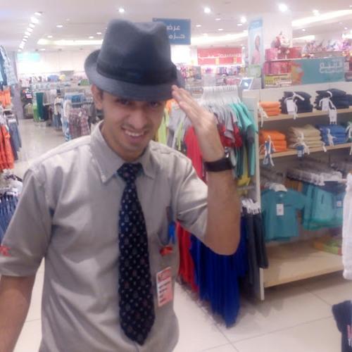 Ayman Elgaabery's avatar