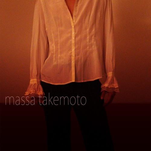 massa takemoto's avatar