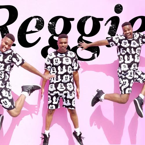 ReggieShelton's avatar