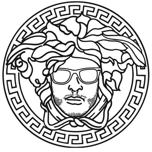 ITZAMATEAMA's avatar