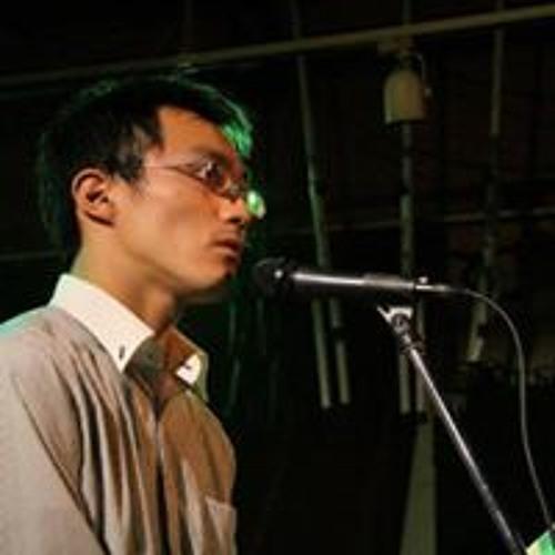 Isao Yamaguchi's avatar