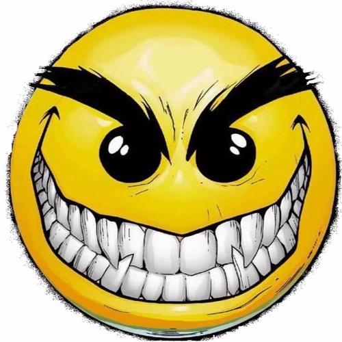 Simon-Dj Nimos's avatar