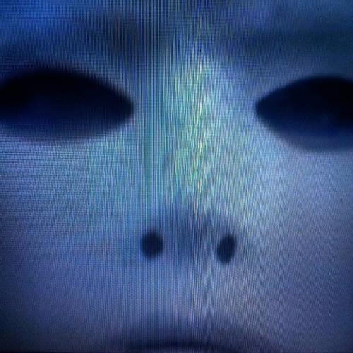 EXES's avatar