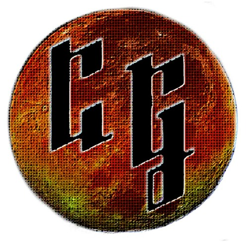 CGRecording's avatar