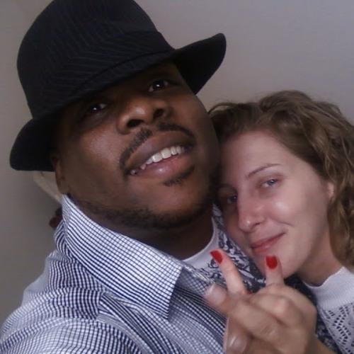 Lavon White's avatar