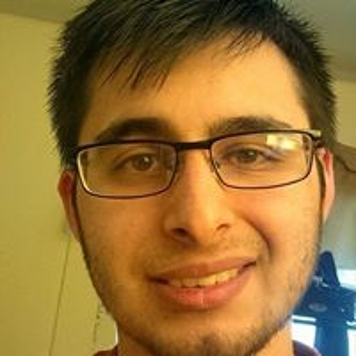 Brandon Prenzlin's avatar