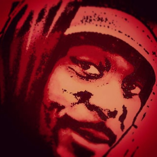 D.N.A DatNiccAleXXX's avatar