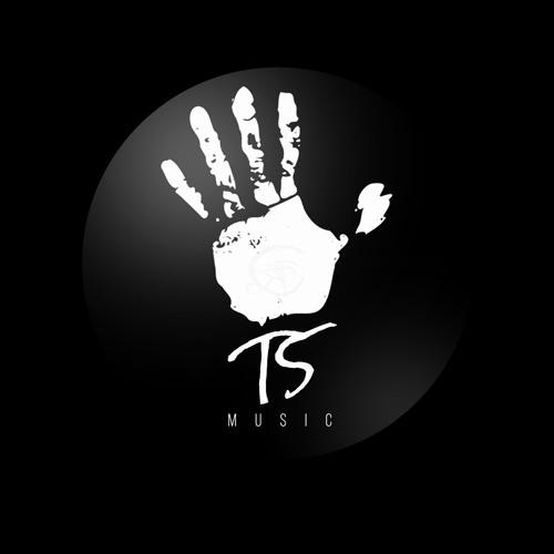 T5 Music's avatar