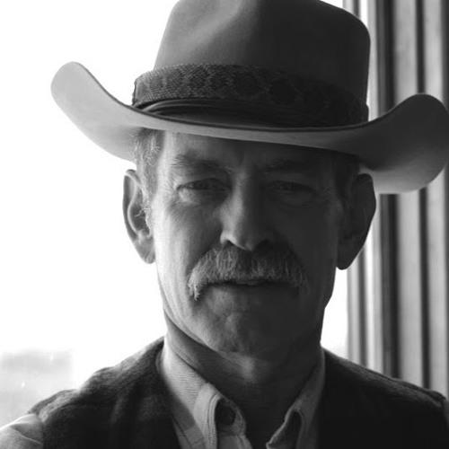 Thomas Mead's avatar