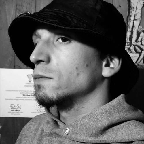 raycezkan's avatar