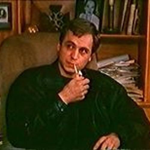 Andre Sokol's avatar