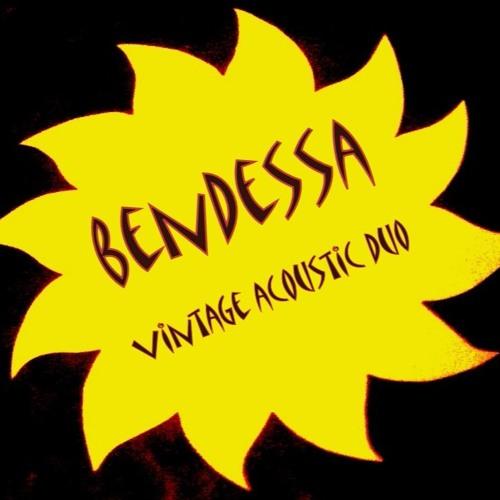Bendessa's avatar
