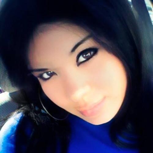 Ana Elias's avatar