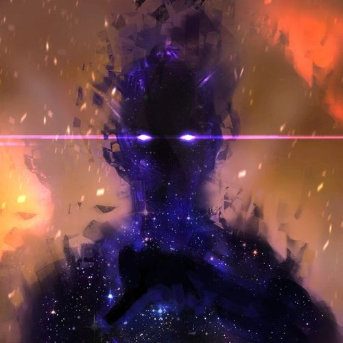 DrakmanKut's avatar