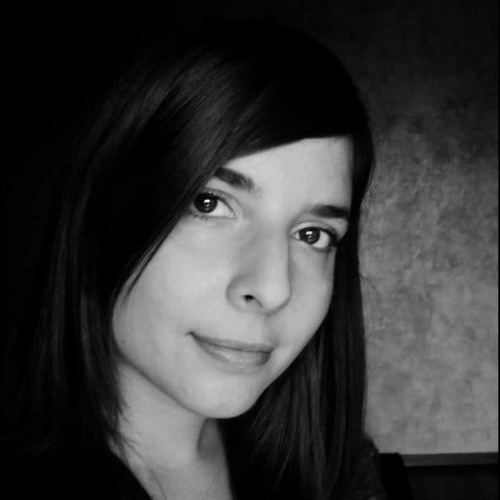 CarolaPetra's avatar