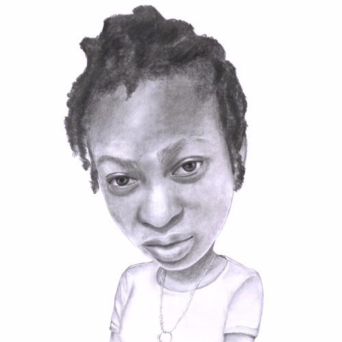 Tinym's avatar