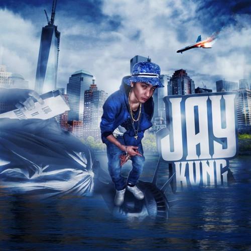 JayKvng's avatar