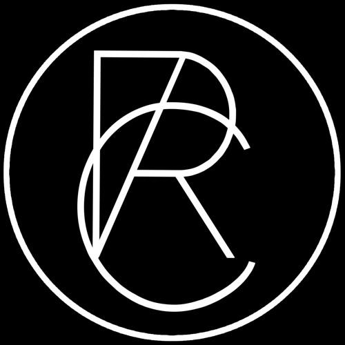 R E M O T E / C O N T R O L's avatar
