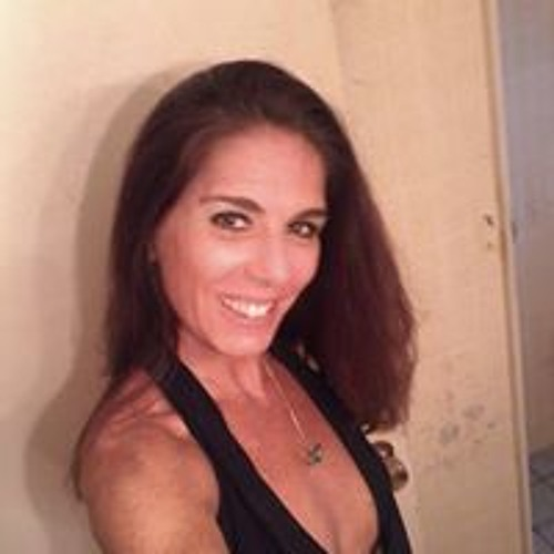 Shauna Bray's avatar