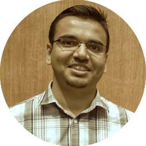 Veeresh Taranalli's avatar