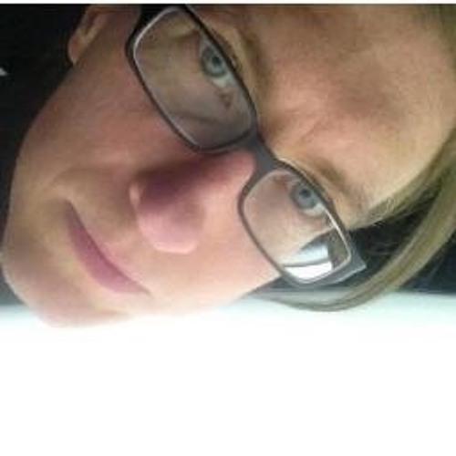 JCLing's avatar
