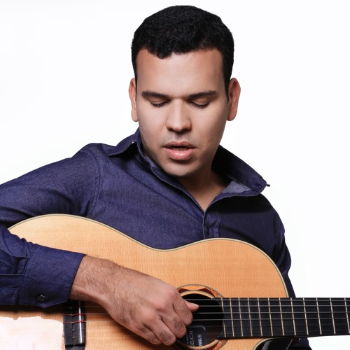 Tinho Lima's avatar
