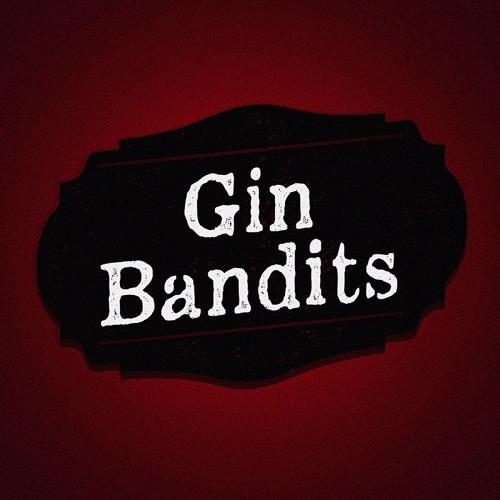 Gin Bandits's avatar