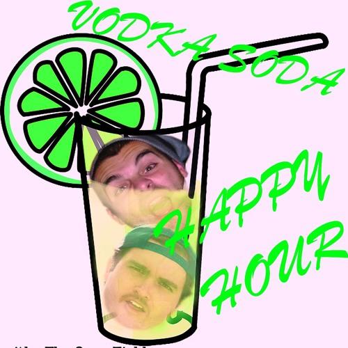 Vodka Soda Happy Hour's avatar