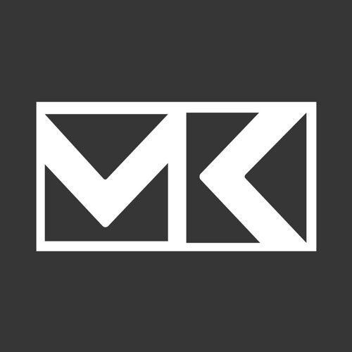 mkid's avatar
