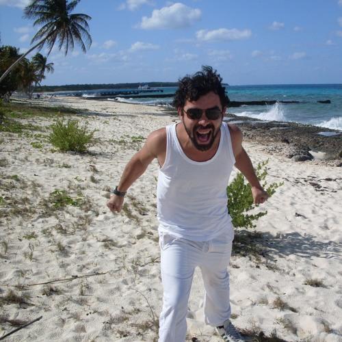 Marco L's avatar