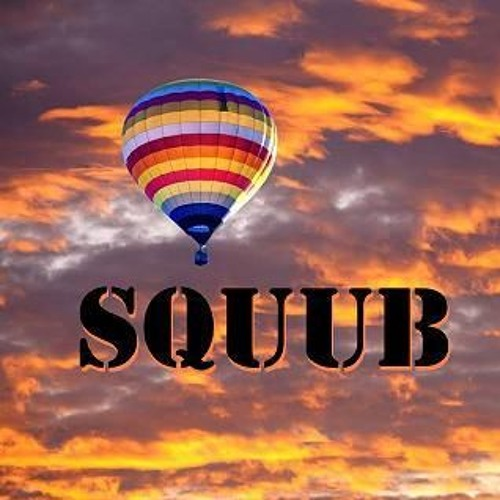 Squub Dj - Set electronic's avatar