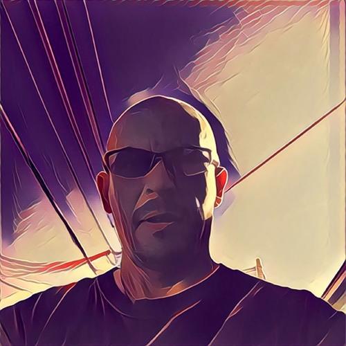 giyomuSan's avatar