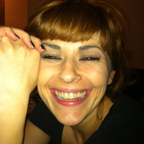 Bonny York's avatar