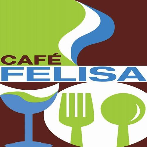 Café Felisa's avatar