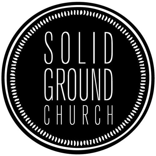 Solid Ground Church's avatar